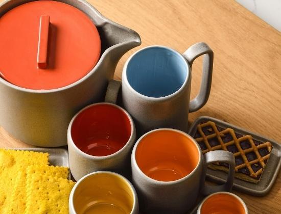 Creazioni artigianali per la tua casa in vendita al Mappamondo Mantova