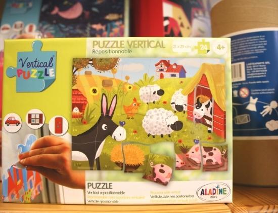 Giochi creativi per bambini al Mappamondo Mantova